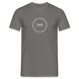 pxp impact classic - Men's T-Shirt