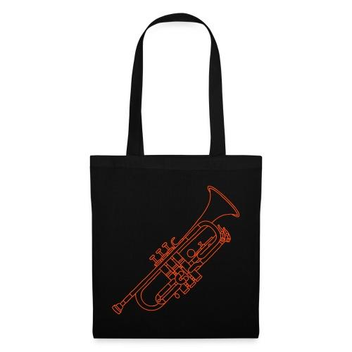 Trompete Blechblasinstrument