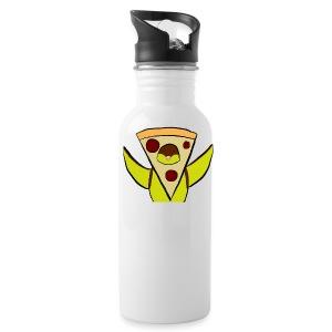 Sunny Water Bottle - Water Bottle