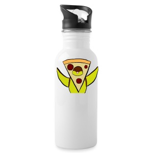 Sunny Water Bottle - Water Bottle