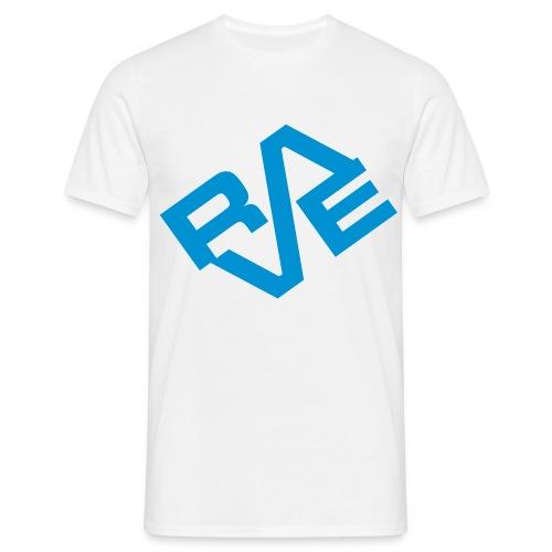 Mens Rave Tee - Men's T-Shirt