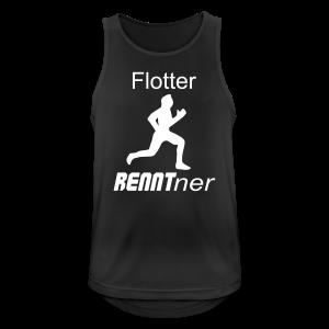 Sportlicher Rentner Ruhestand Geschenk Sportbekleidung