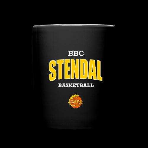 BBC-Tasse - Tasse einfarbig