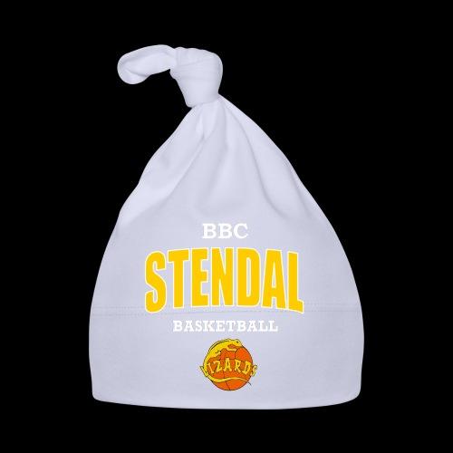 BBC-Babymütze - Baby Mütze