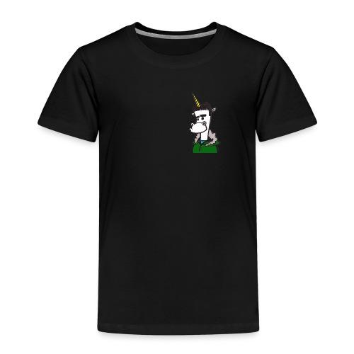 Kid's Premium Tee - Kids' Premium T-Shirt