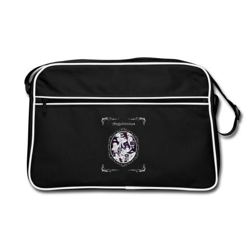 Angelinnitus Retro Bag - Retro Bag