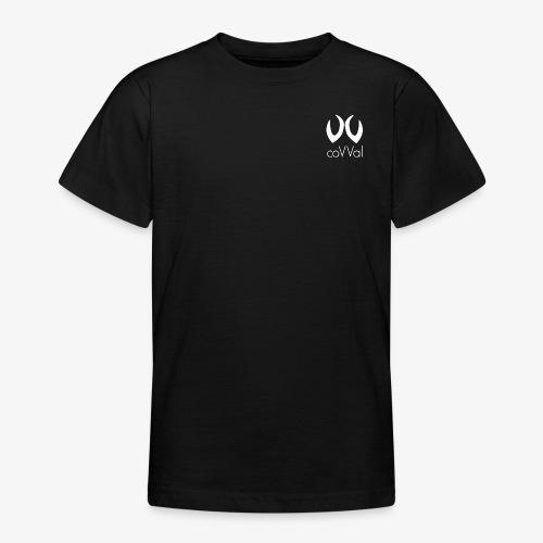T-Shirt Ado Logotype - T-shirt Ado