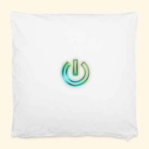"JJAMovies Pillow  - Pillowcase 16"" x 16"" (40 x 40 cm)"