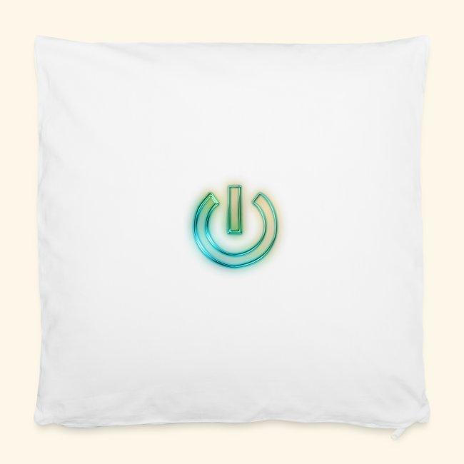 JJAMovies Pillow