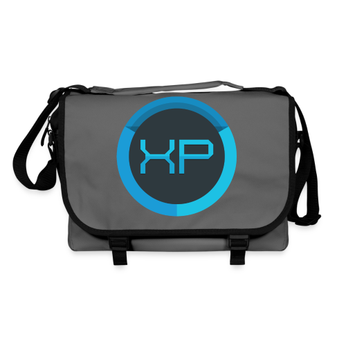Xperidia Bag - Shoulder Bag
