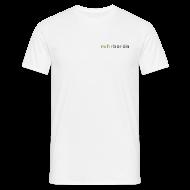 T-Shirts ~ Männer T-Shirt ~ Artikelnummer 11586861