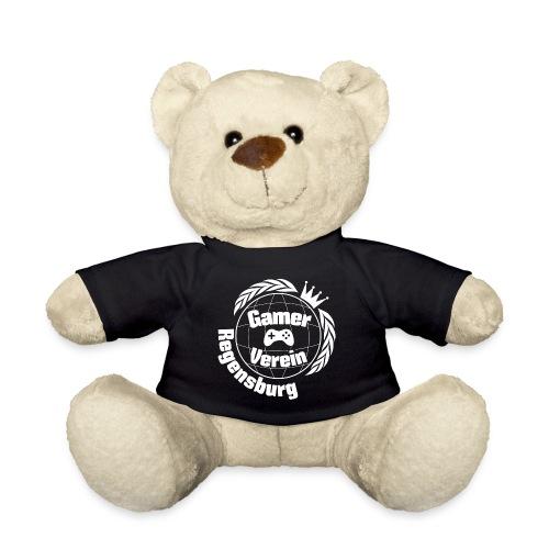 GVR Teddy - Teddy