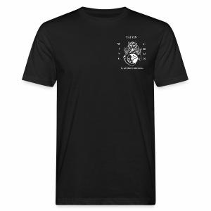 T Shirt H TYWC - T-shirt bio Homme