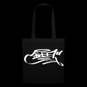 Kaned - Tote Bag