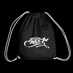 Kaned - Drawstring Bag