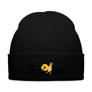 Spatzl - Wintermütze