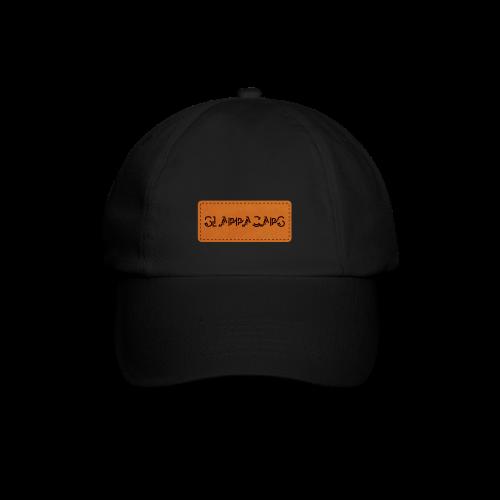 Slappacaps - Baseballcap