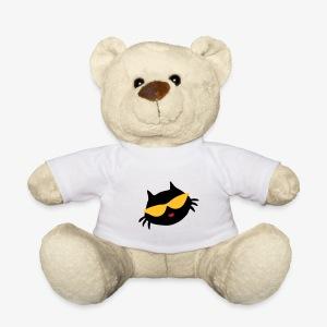 Teddy wants to hug you it's Valentine's - Teddy Bear