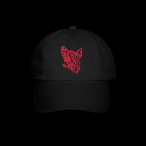 DD Cap - Baseballkappe