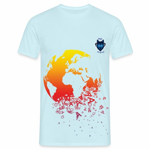 PSX T-Shirt (Men) - Men's T-Shirt