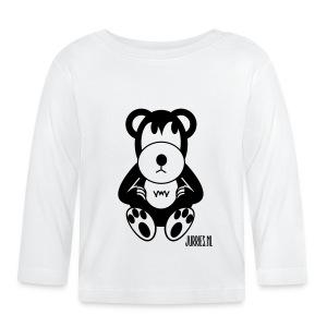 Shirt-lange-mouwen Smeerre - T-shirt