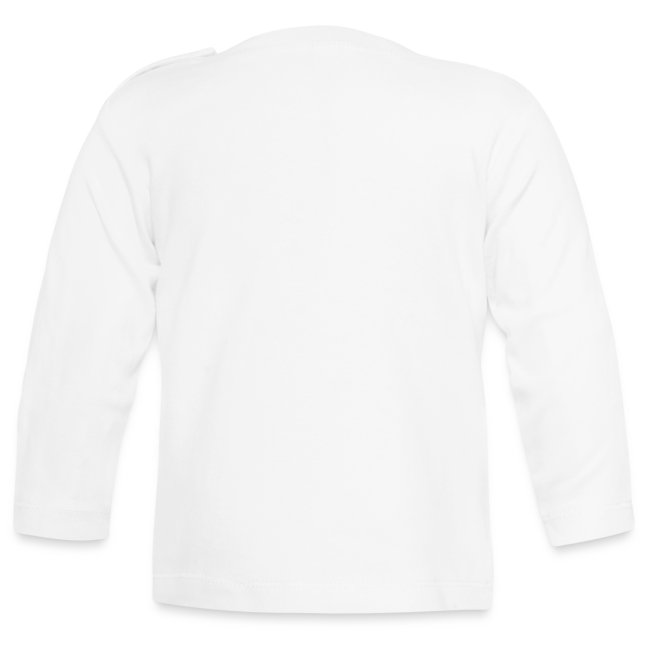 Shirt-lange-mouwen Smeerre