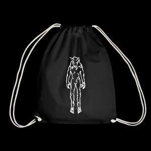 Romasantx - Drawstring Bag