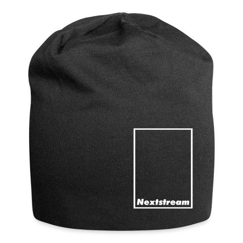 Nextstream Charcoal Hat - Jerseymössa