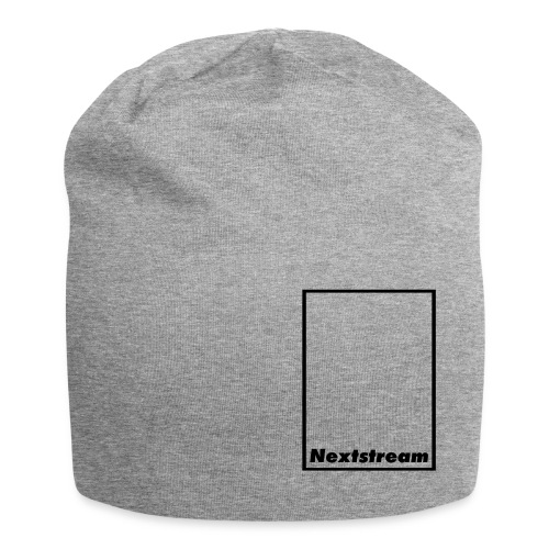 Nextstream Grey Hat - Jerseymössa