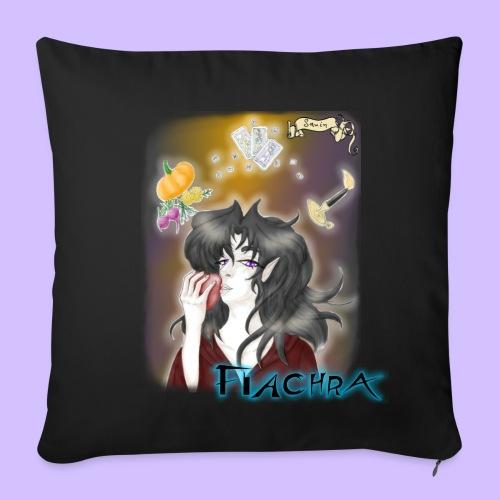 Sauin cushion cover - Sofa pillow cover 44 x 44 cm