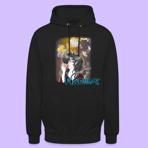 Sauin hoodie - Unisex Hoodie