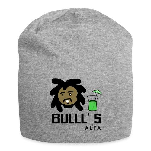 Bonnet Bull's - Bonnet en jersey