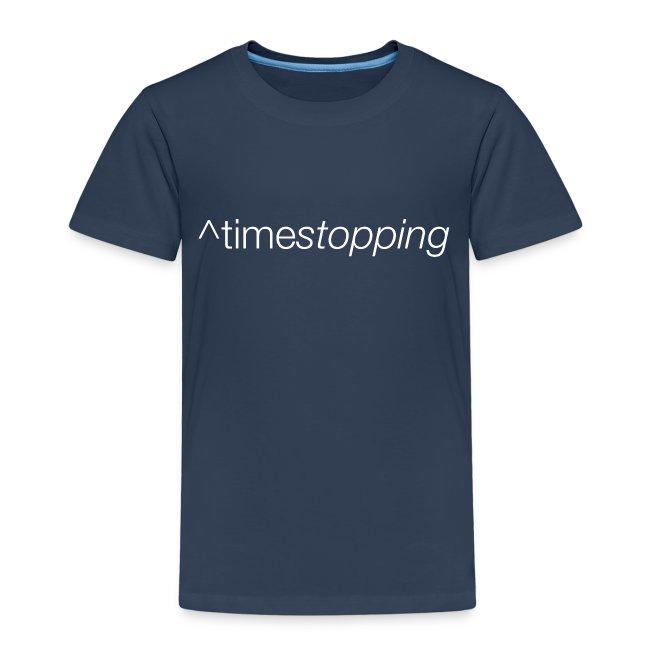 ^timestopping KIDS