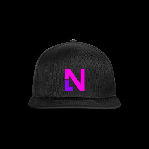 LN Snap Cap - Snapback Cap