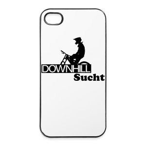 iPhone4/4s Hard Case - iPhone 4/4s Hard Case
