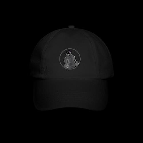 Howl Baseball Hat - Baseball Cap