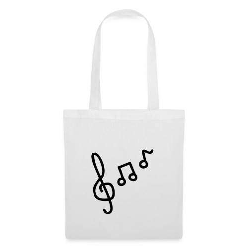 LE FOURRE TOUS - Tote Bag