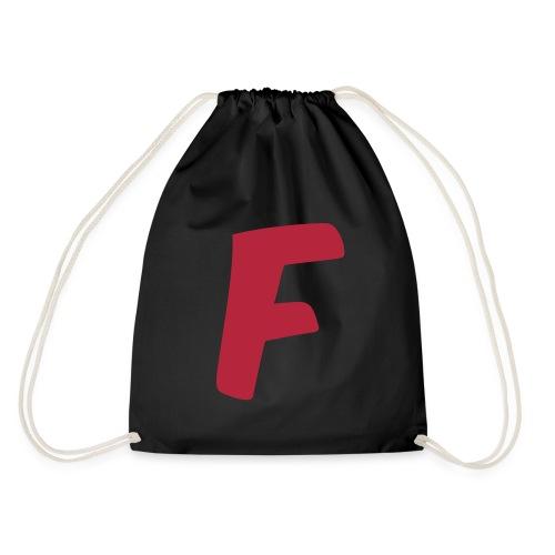 Bag Flostone - Turnbeutel