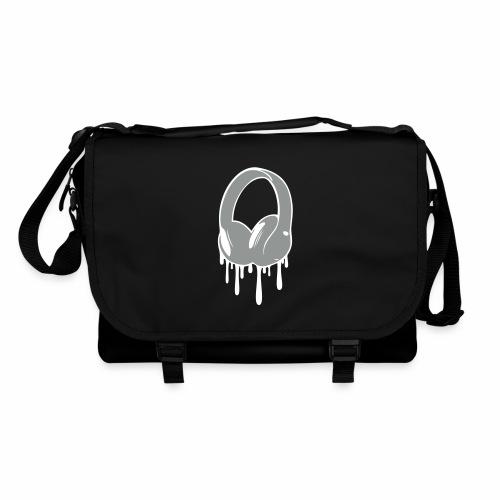 Liquid Phones - Tasche - Umhängetasche