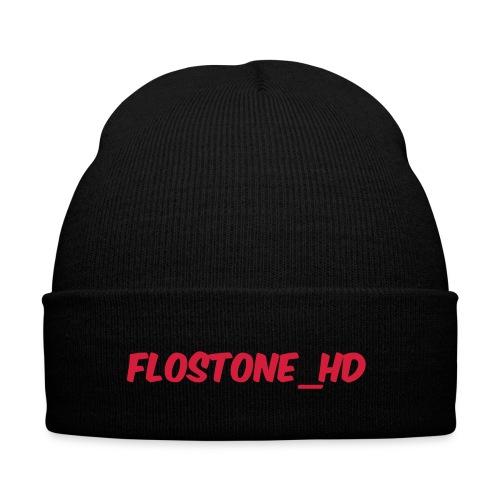 Hat Flostone - Wintermütze