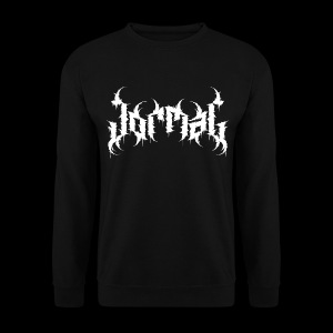Jormac - Men's Sweatshirt