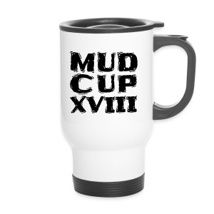 Thermobecher Mud Cup XVIII - Thermobecher