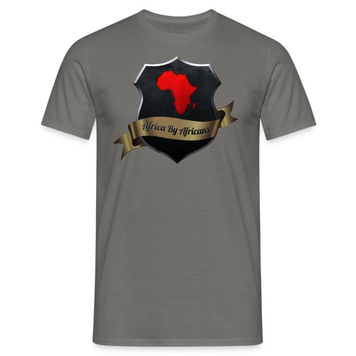 Neg Mawon - T-shirt Homme