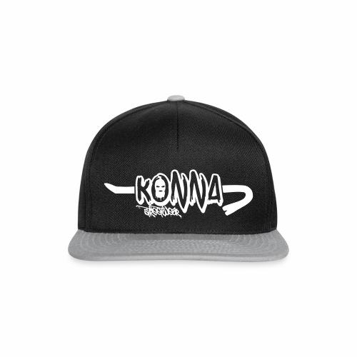 Konna streetwear