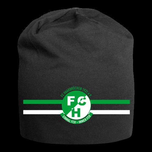 Beanie FCH - Jersey-Beanie