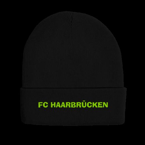 Wintermütze FCH - Wintermütze