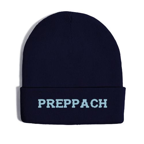 Wintermütze Preppach - Wintermütze