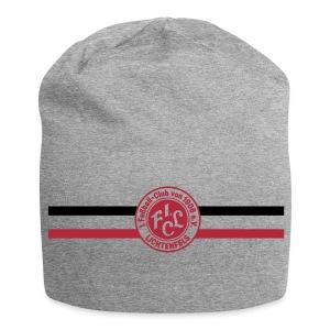 Beanie FCL - Jersey-Beanie