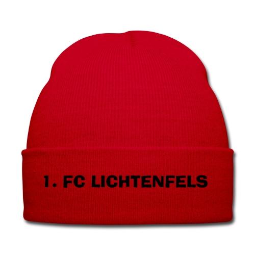 Wintermütze FCL - Wintermütze