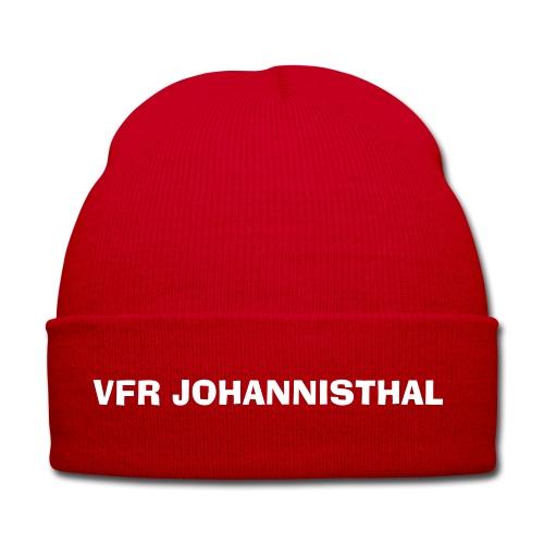 Wintermütze VfR - Wintermütze